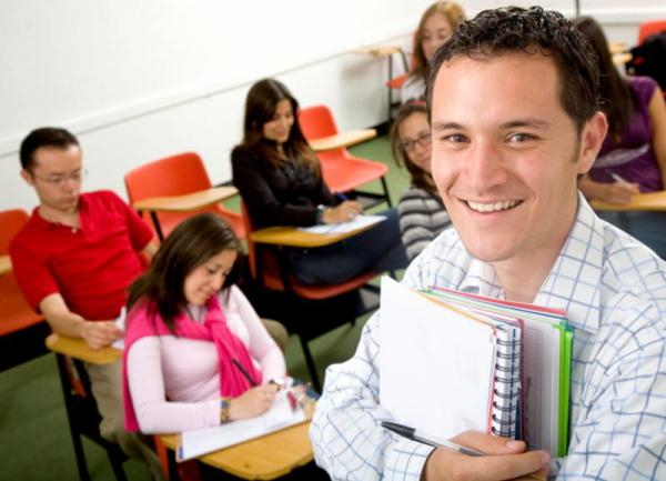 Motivating and Engaging Middle and High School Students-Summer Semester