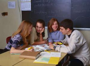 Comprehension Strategies for Middle and Upper Grades-Flex Course